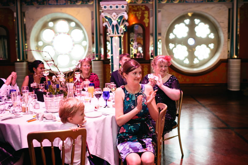 Oran Mor Wedding Photography-214