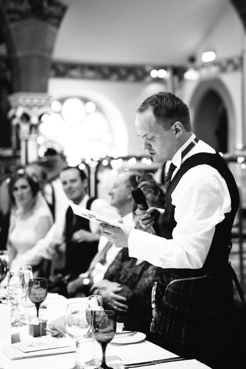 Oran Mor Wedding Photography-216
