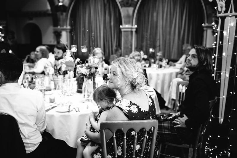 Oran Mor Wedding Photography-217