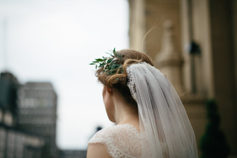 Oran Mor Wedding Photography-22