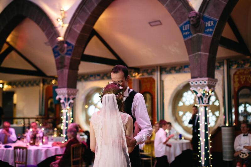 Oran Mor Wedding Photography-235