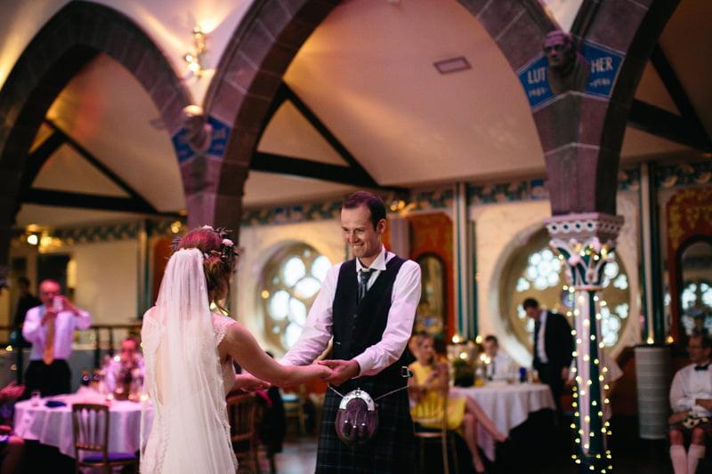 Oran Mor Wedding Photography-237