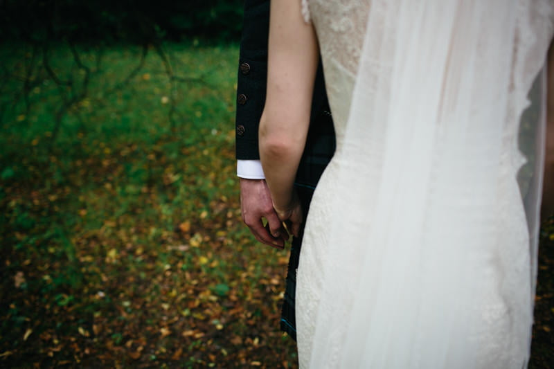 Oran Mor Wedding Photography-300