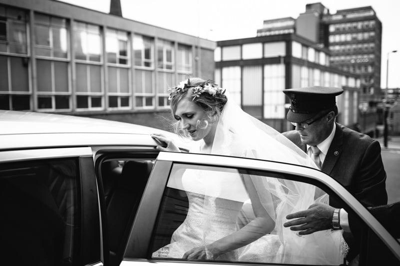 Oran Mor Wedding Photography-31