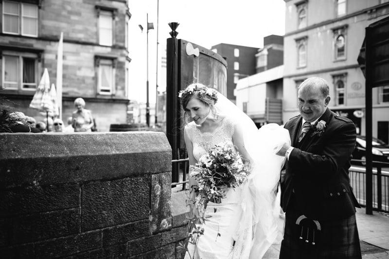 Oran Mor Wedding Photography-41