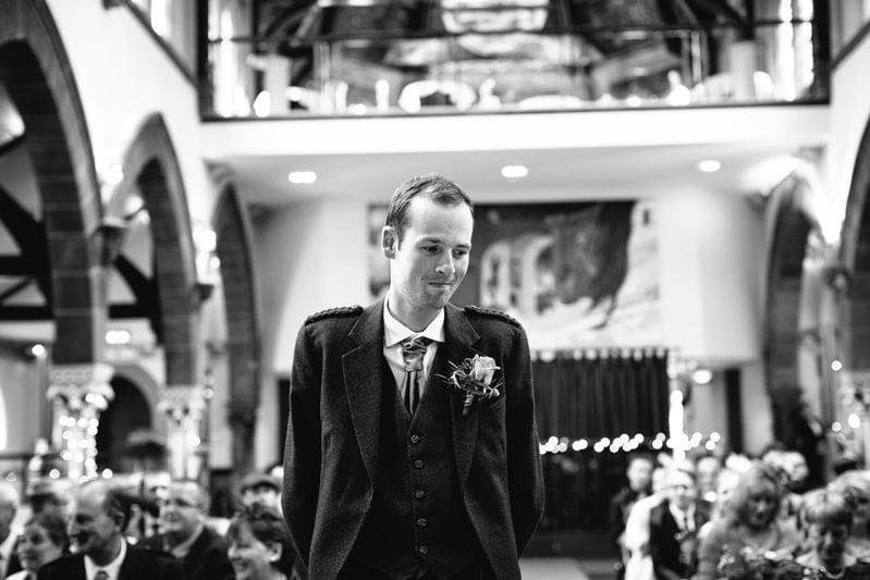 Oran Mor Wedding Photography-43