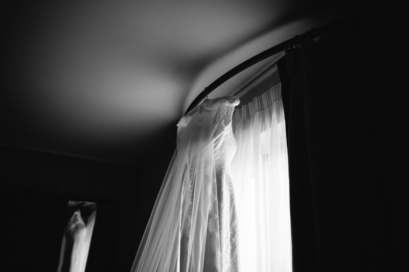 Oran Mor Wedding Photography-50