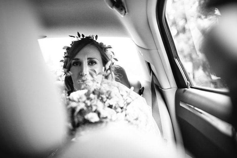 Oran Mor Wedding Photography-56