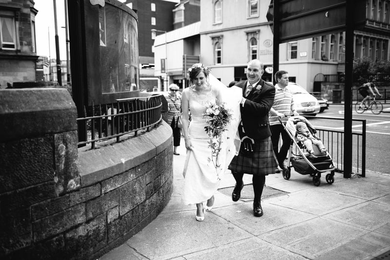 Oran Mor Wedding Photography-57