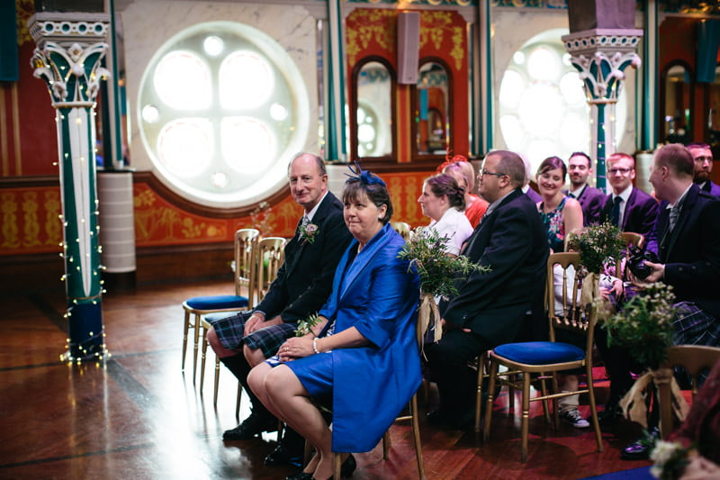 Oran Mor Wedding Photography-58