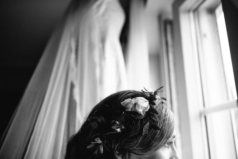 Oran Mor Wedding Photography-6