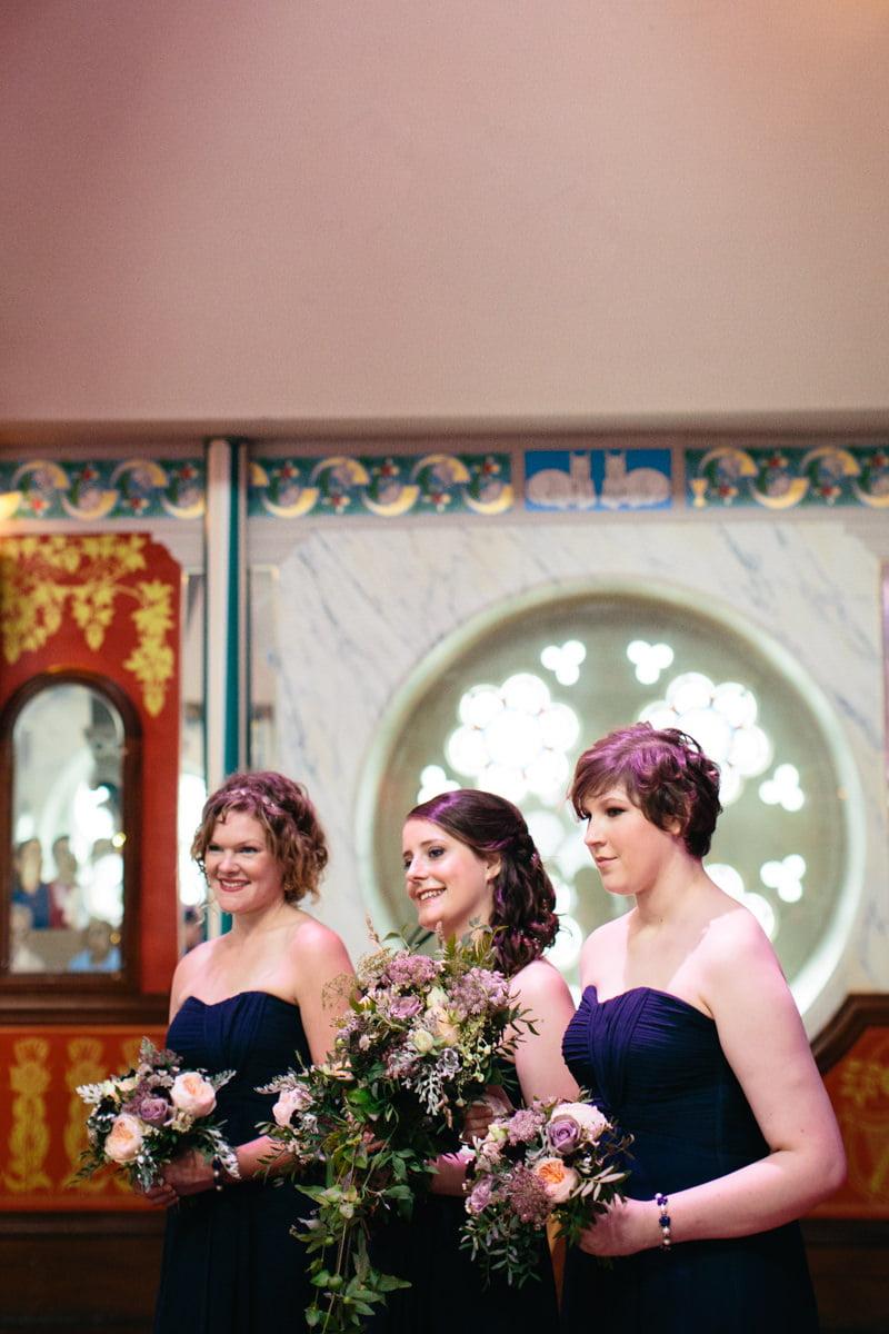 Oran Mor Wedding Photography-69