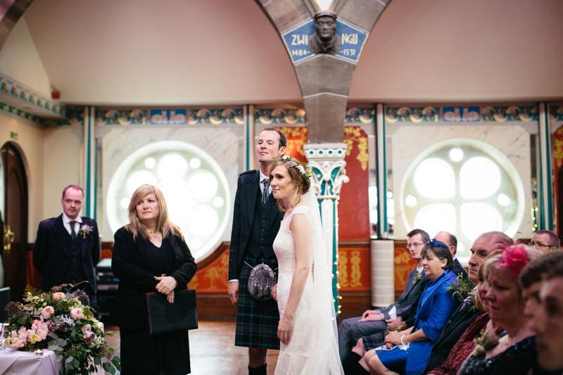 Oran Mor Wedding Photography-78