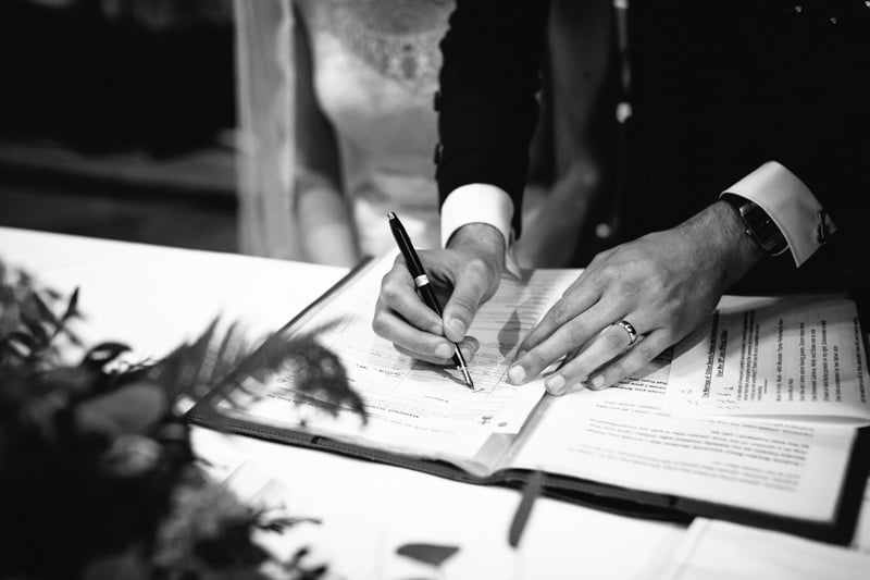 Oran Mor Wedding Photography-82