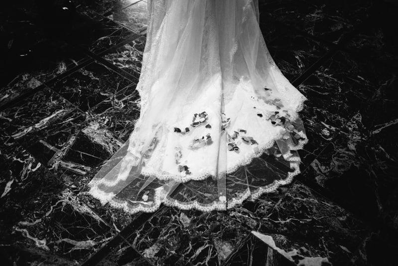 Oran Mor Wedding Photography-85