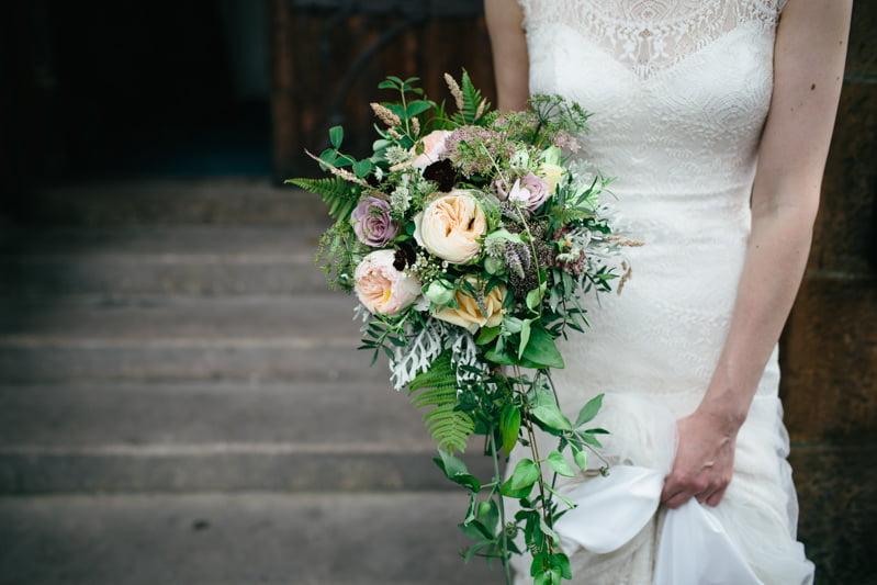 Oran Mor Wedding Photography-86