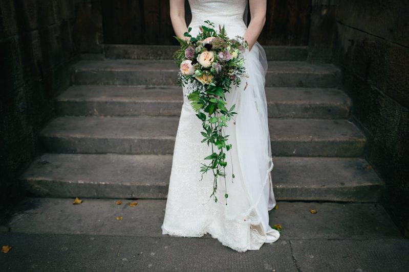 Oran Mor Wedding Photography-87