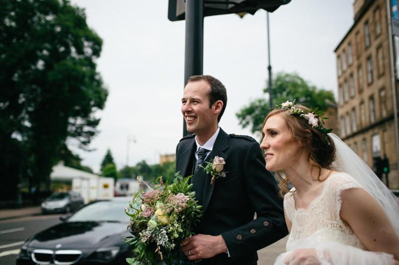 Oran Mor Wedding Photography-89