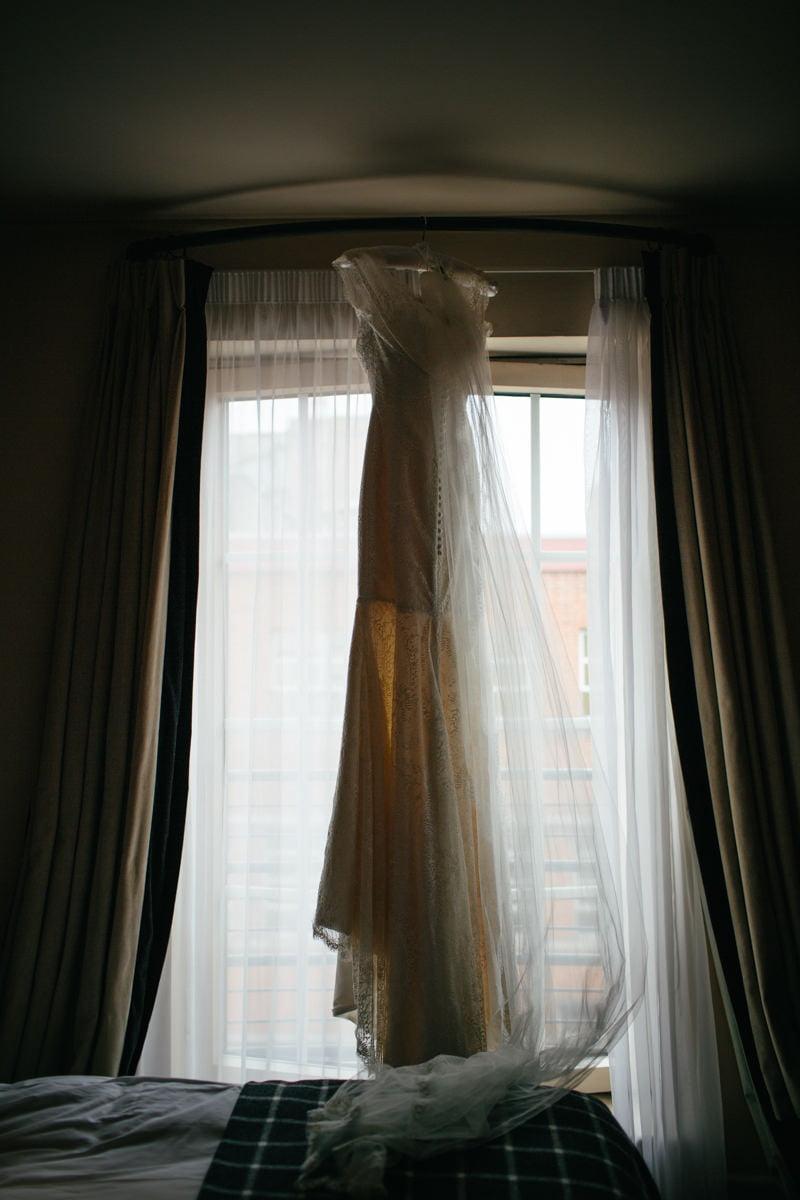 Oran Mor Wedding Photography-9