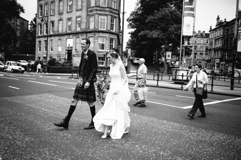 Oran Mor Wedding Photography-91