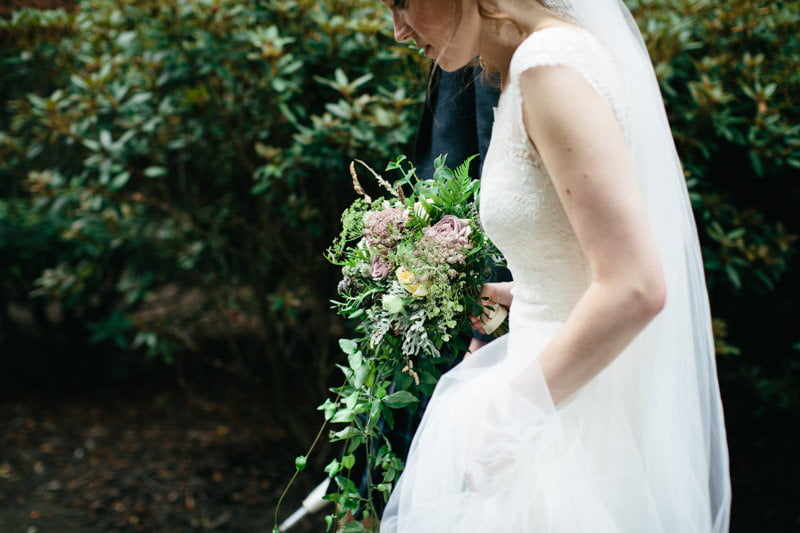 Oran Mor Wedding Photography-92