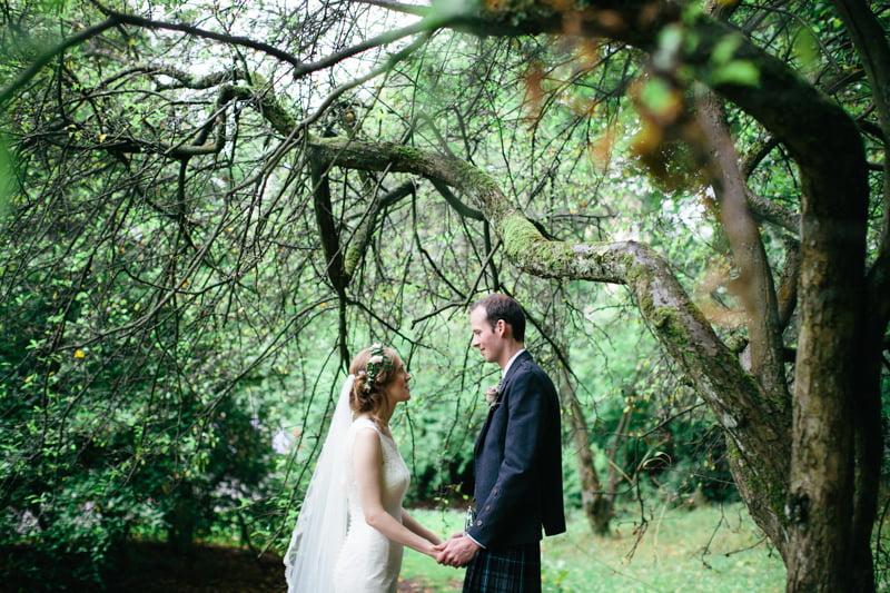 Oran Mor Wedding Photography-93