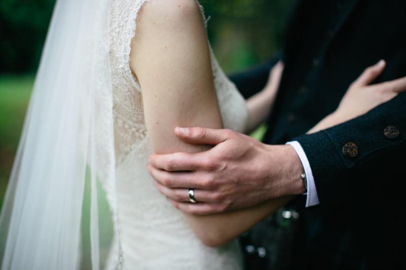 Oran Mor Wedding Photography-95