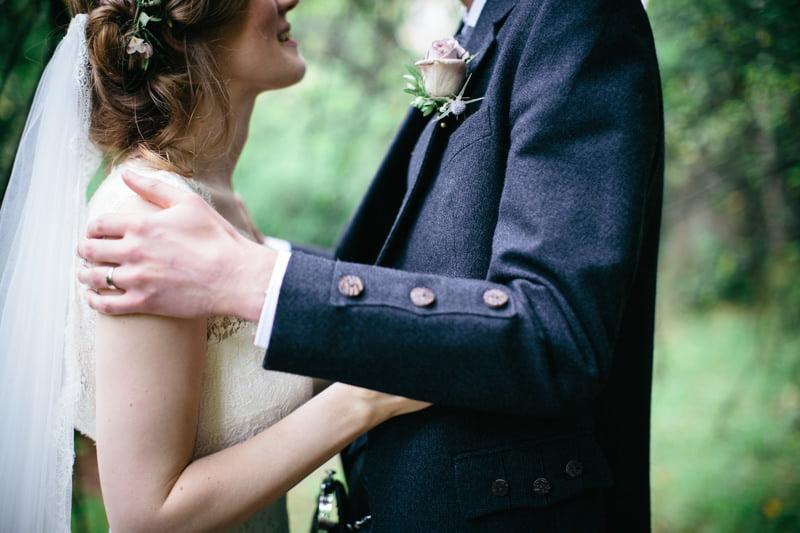 Oran Mor Wedding Photography-96