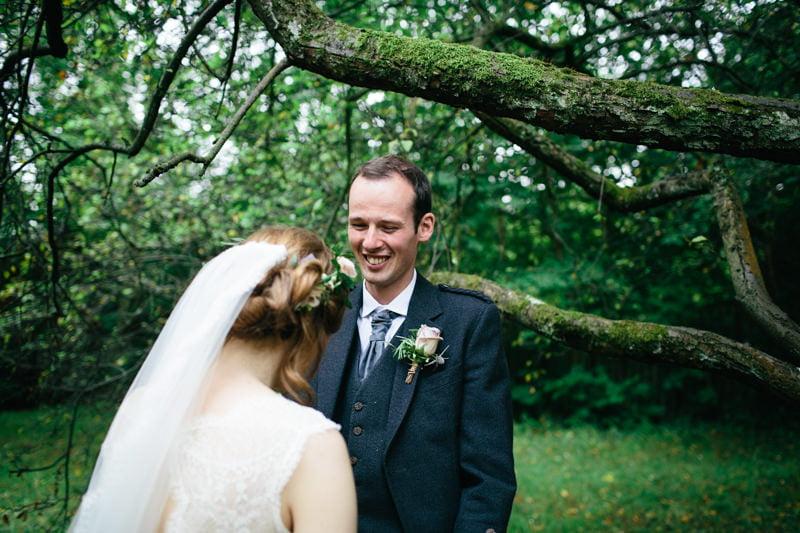Oran Mor Wedding Photography-98