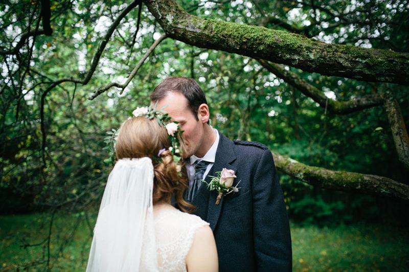 Oran Mor Wedding Photography-99
