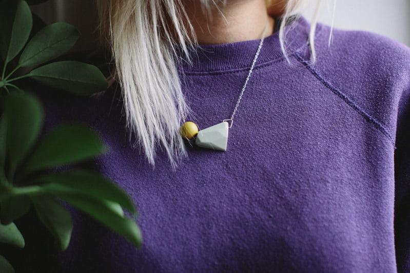 Cecilia Stamp jewellery-12