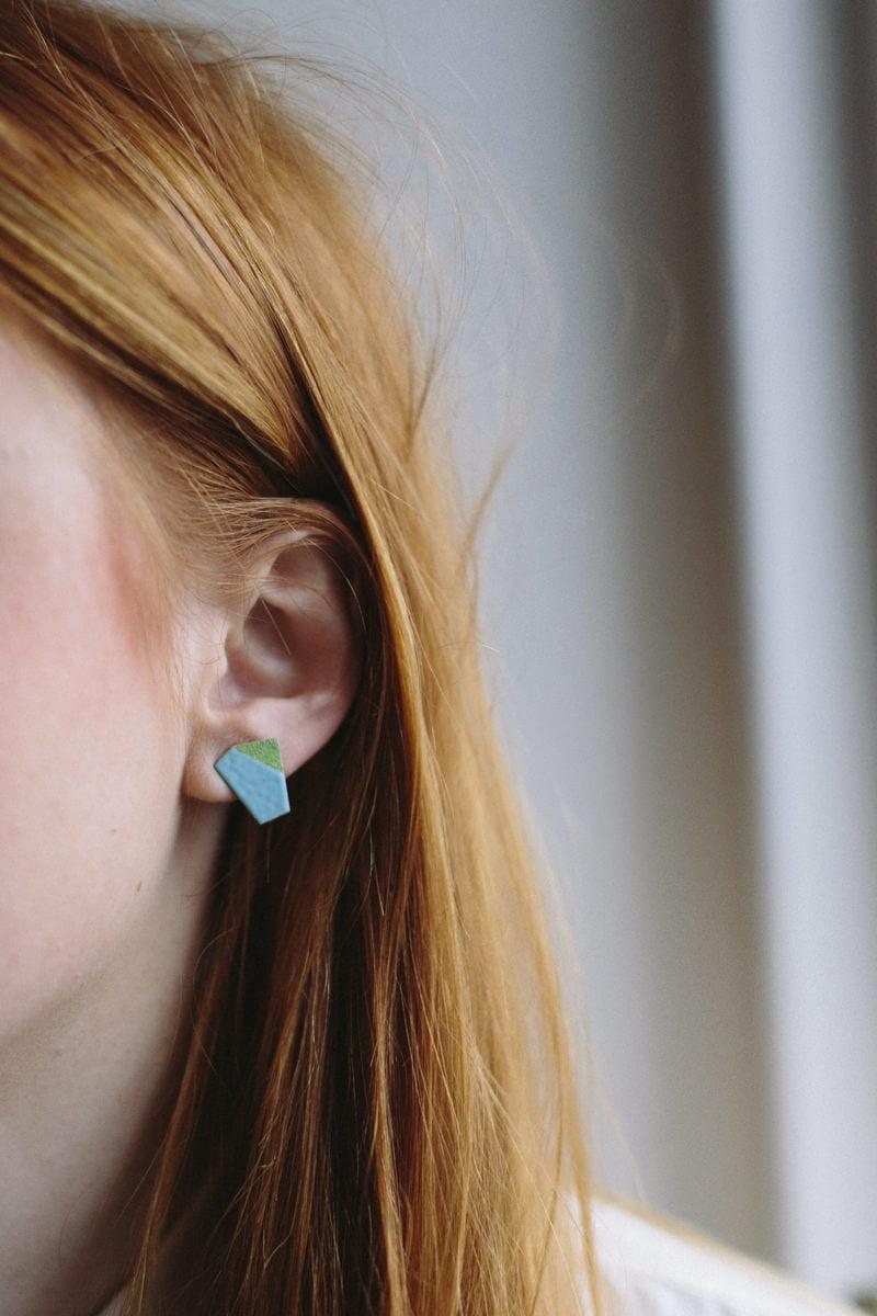 Cecilia Stamp jewellery-18