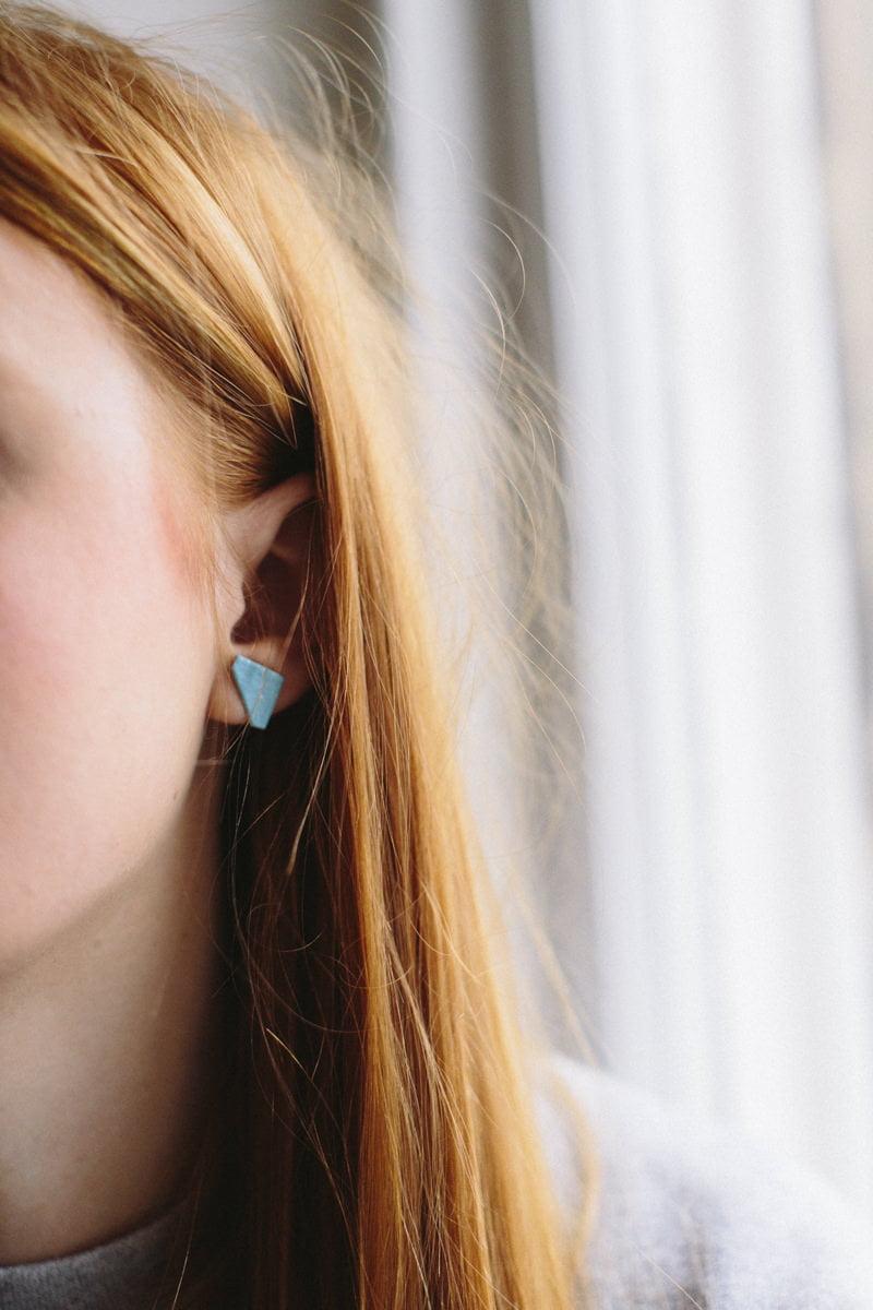 Cecilia Stamp jewellery-29
