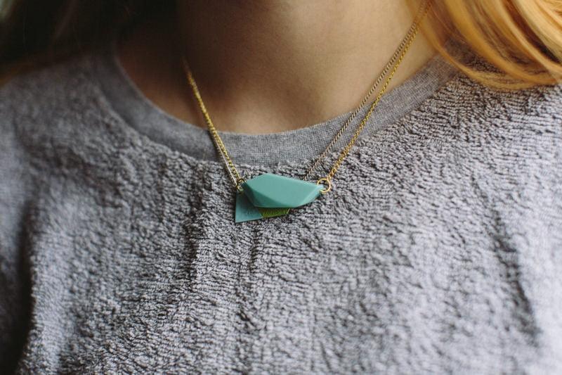 Cecilia Stamp jewellery-30