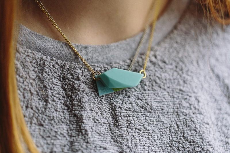 Cecilia Stamp jewellery-31