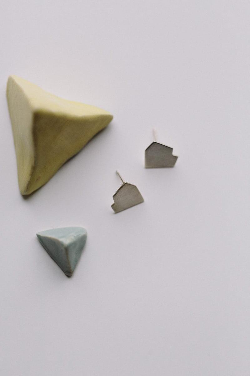 Cecilia Stamp jewellery-35