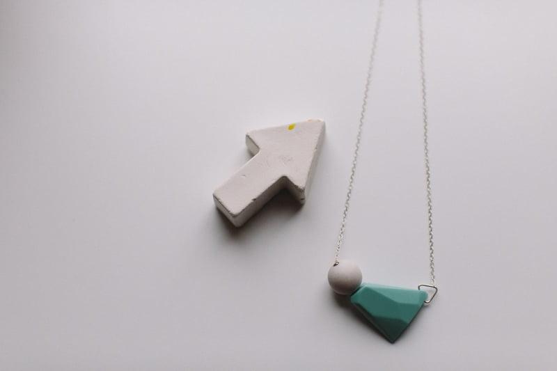 Cecilia Stamp jewellery-36