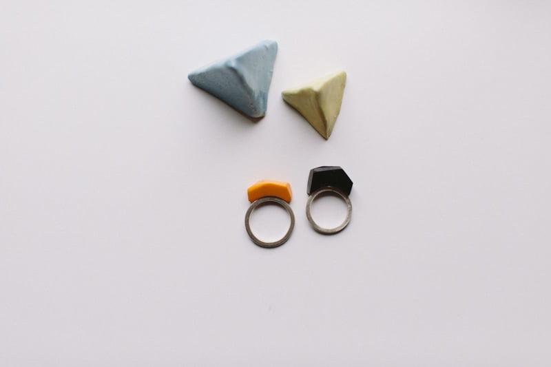 Cecilia Stamp jewellery-41
