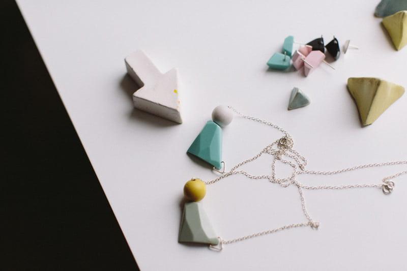 Cecilia Stamp jewellery-45