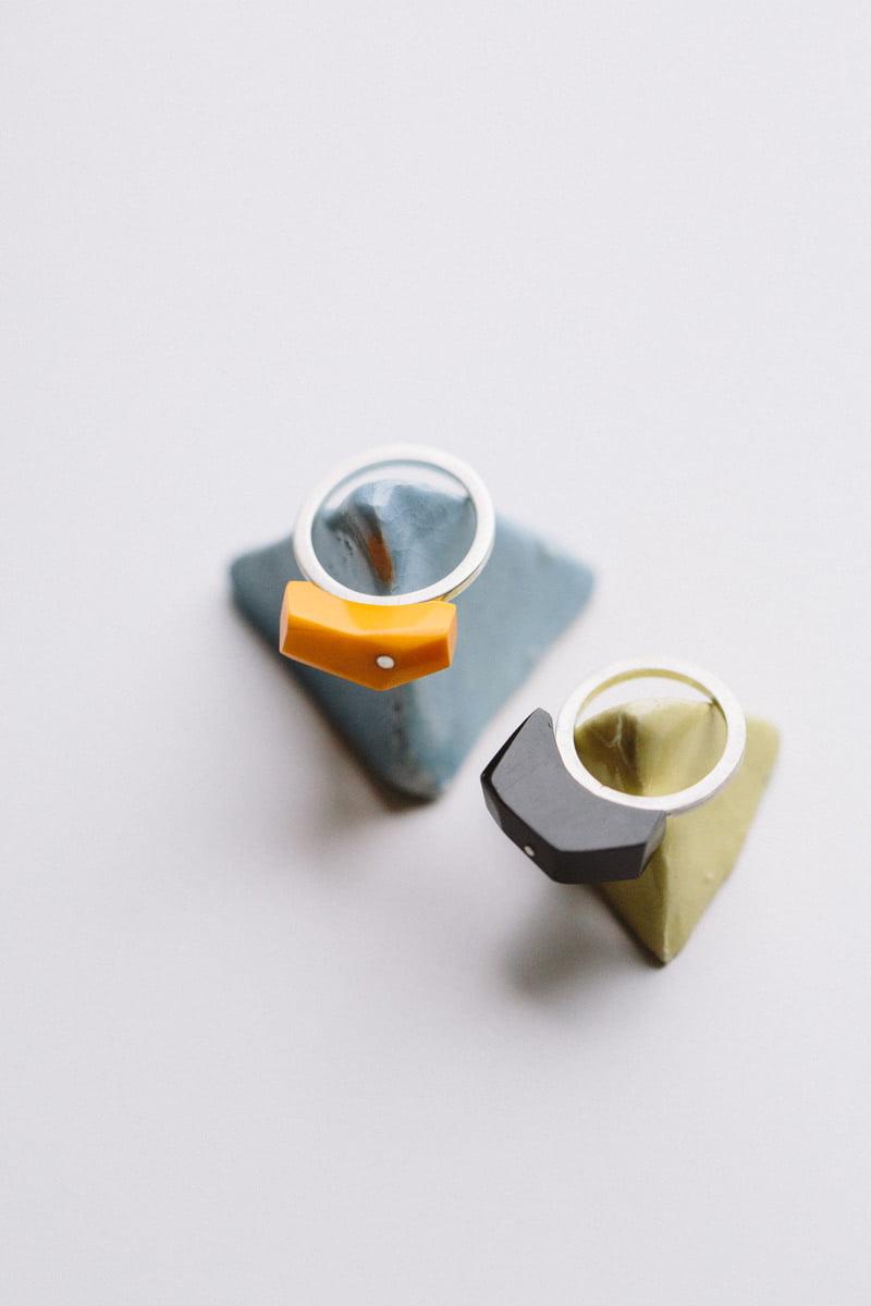 Cecilia Stamp jewellery-47