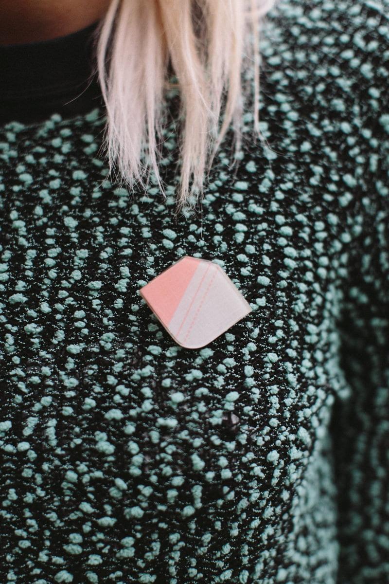 Cecilia Stamp jewellery-8
