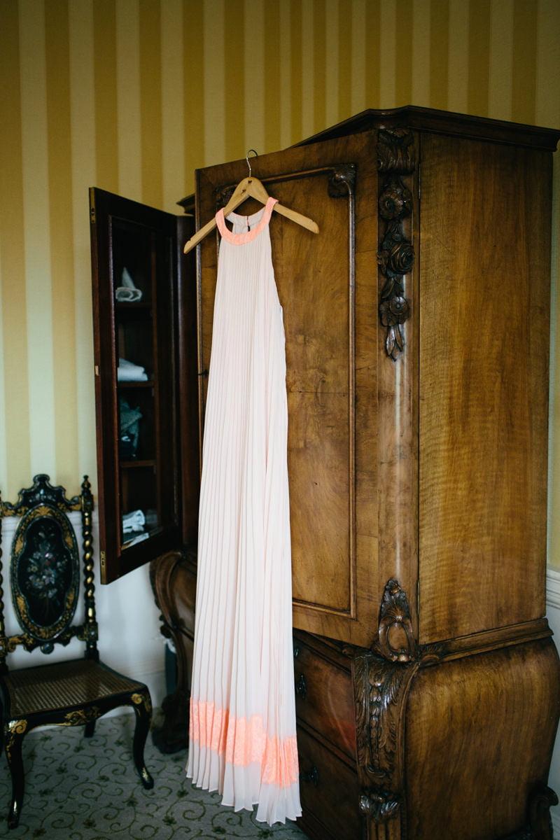 Culzean Castle Wedding-143