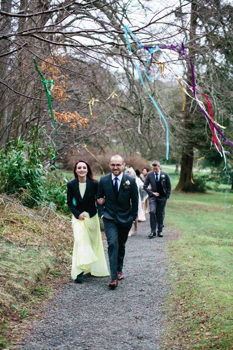 Culzean Castle Wedding-206