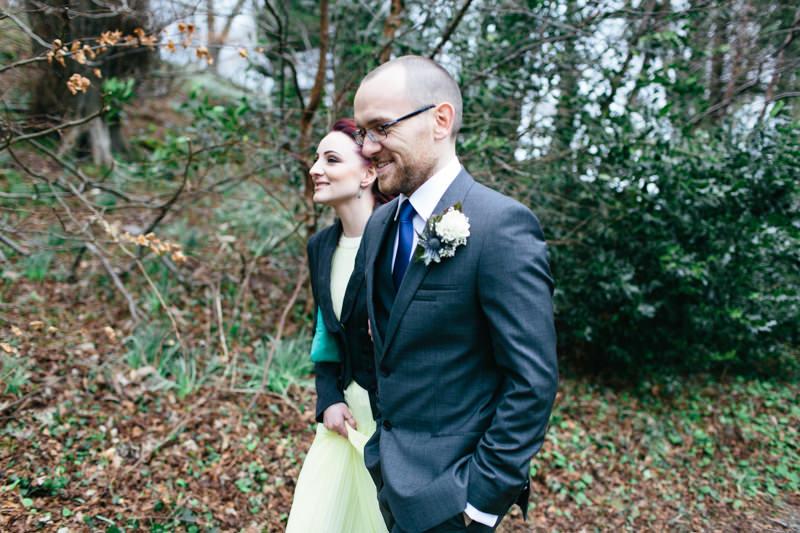 Culzean Castle Wedding-208