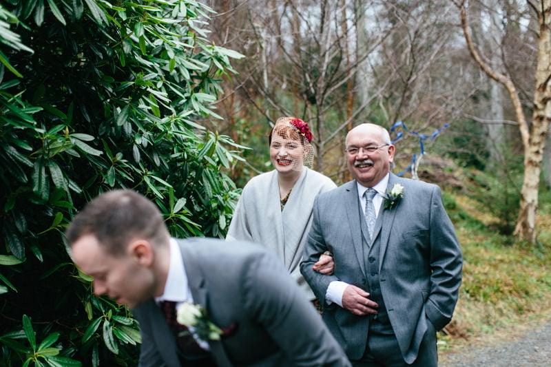 Culzean Castle Wedding-213