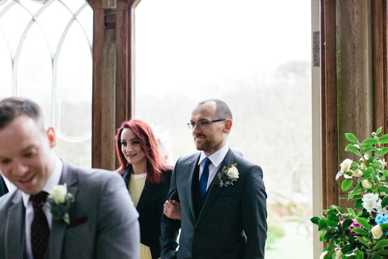 Culzean Castle Wedding-215