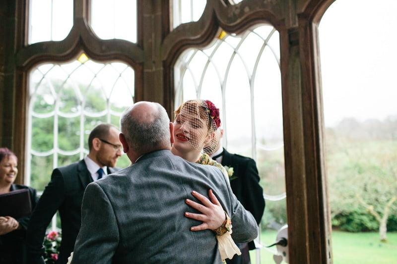 Culzean Castle Wedding-217