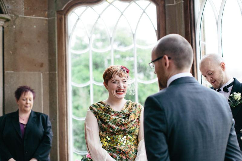 Culzean Castle Wedding-222