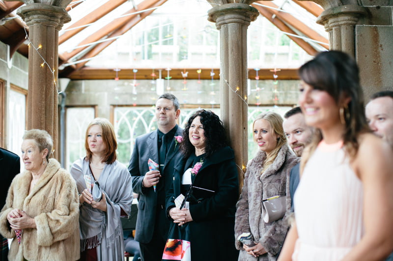 Culzean Castle Wedding-226