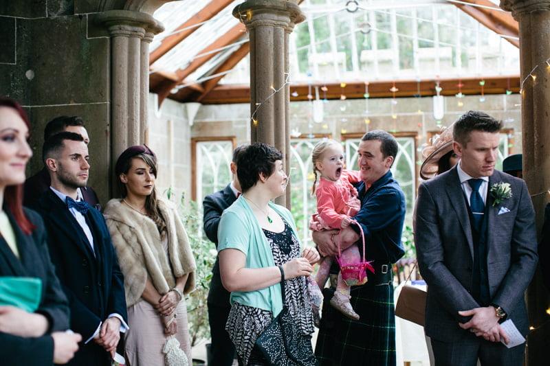 Culzean Castle Wedding-228